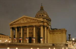 Panthéon_de_Paris