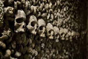 catacombes 2