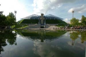 palais-omnisports-paris-bercy-
