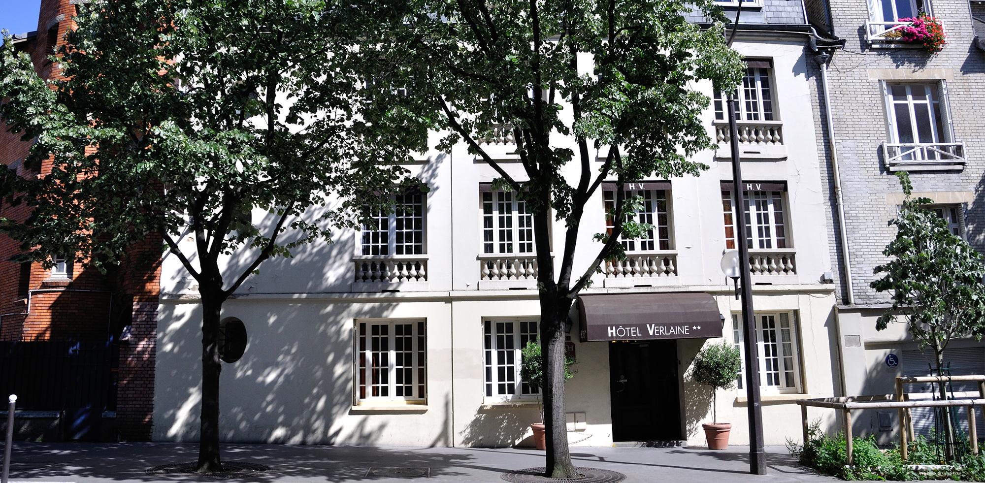 hotel-verlaine-butes-au-cailles-paris